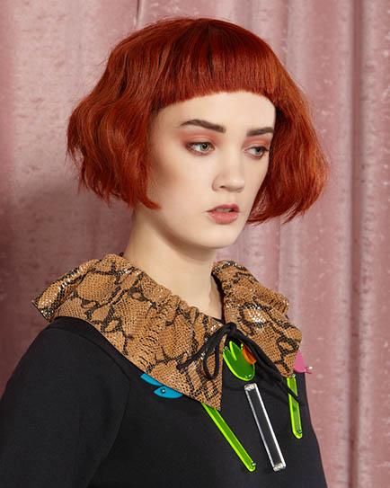 Snake Skin Collar.jpg