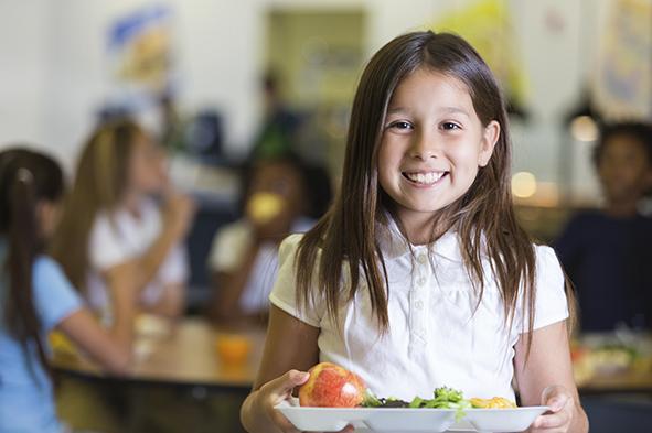 kid meal.jpg