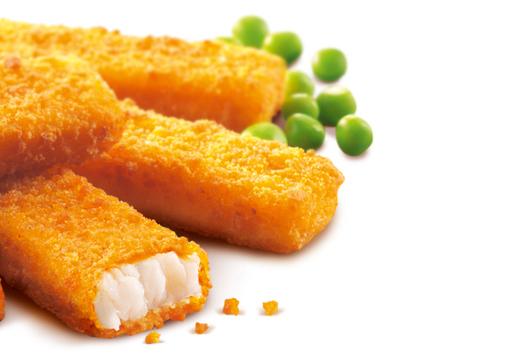 fish fingers.jpg