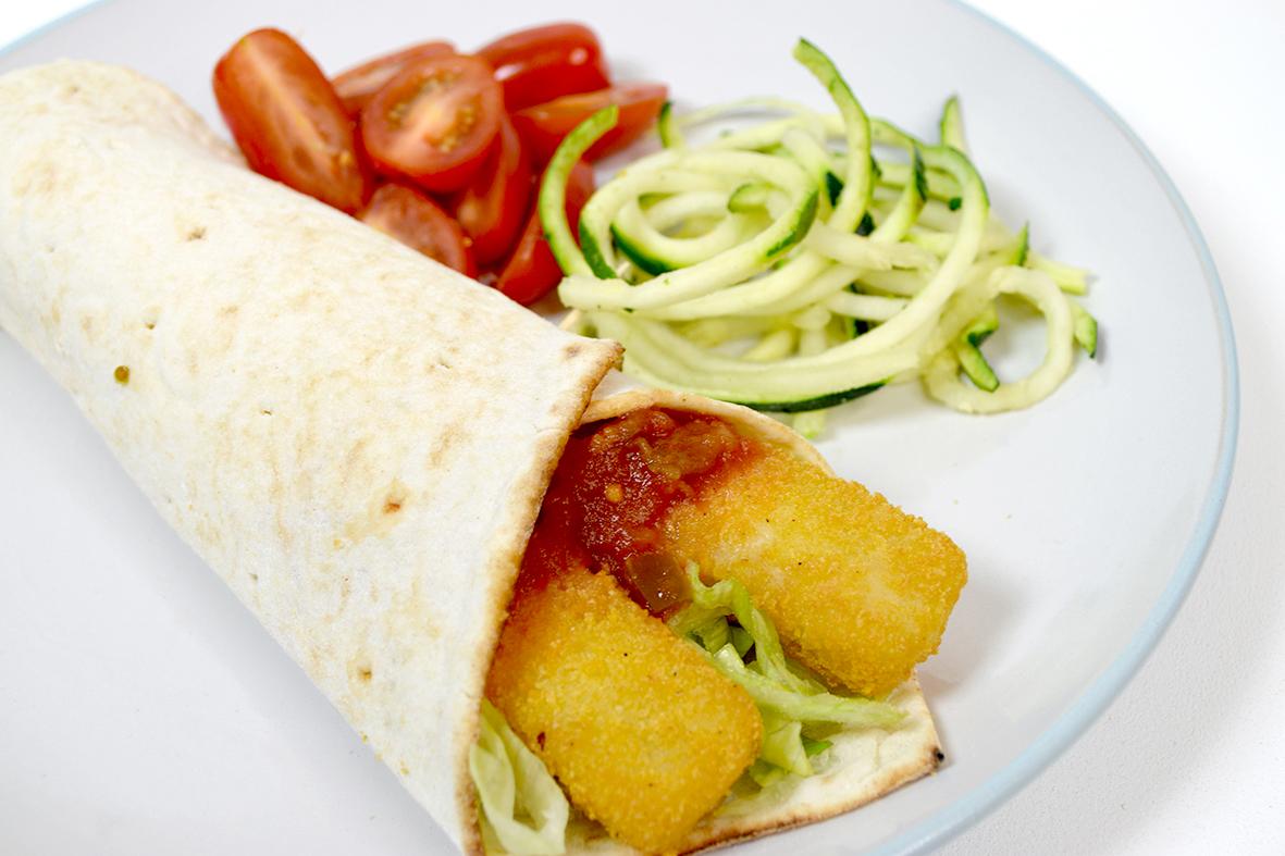 Gluten Free FF Wrap LR.jpg