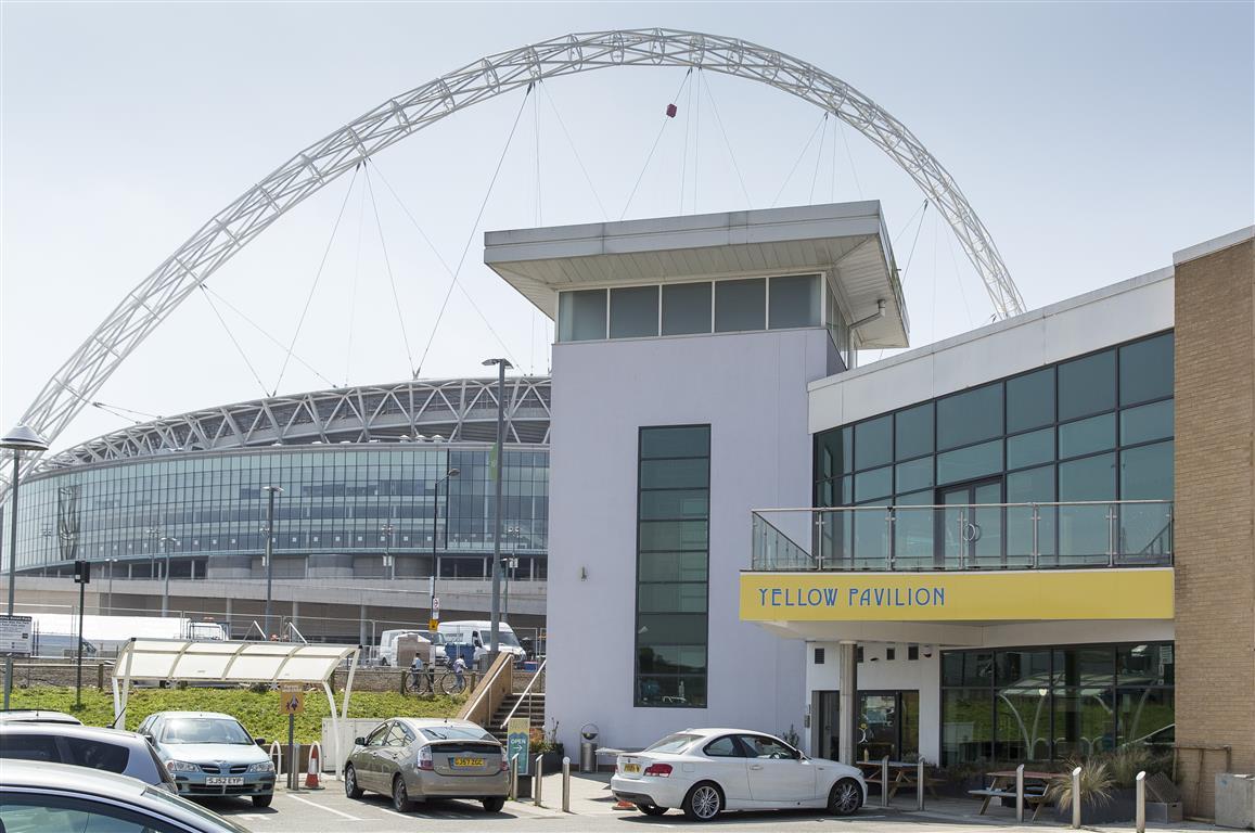 Yellow Pavilion.jpg