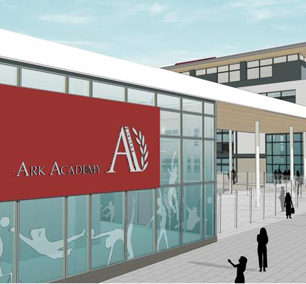 Ark Academy.jpg