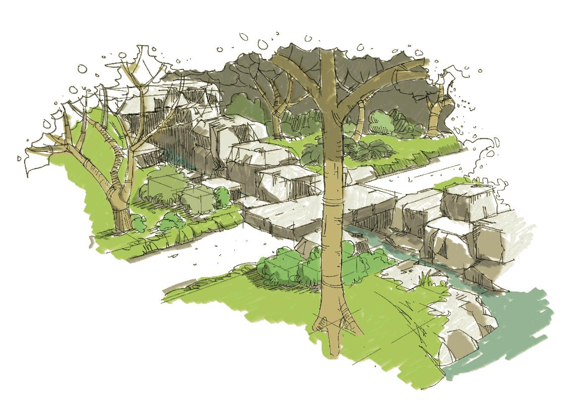jardins 035 – squarespace.jpg