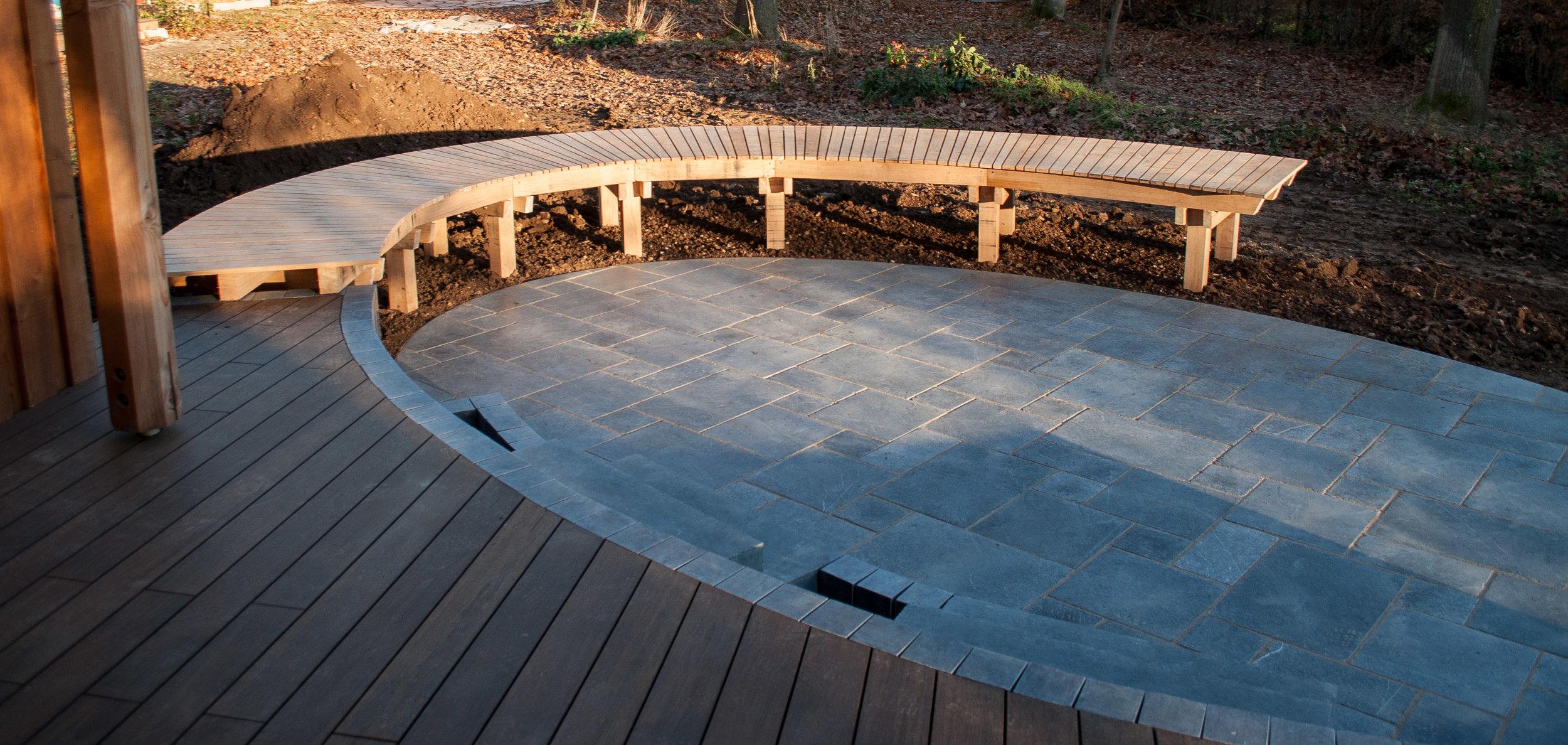 Terrasse moderne01-04-2017 à 15:12:02 9.jpg