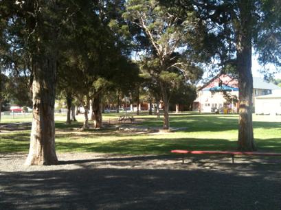 lllawarra Christian School, Tongarra Campus, NSW Australia