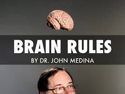 Brain Rules.jpg