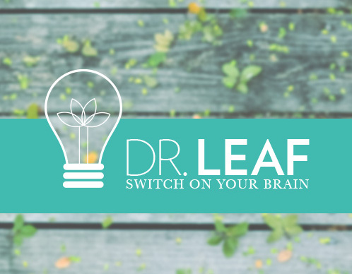 Dr Leaf.jpg