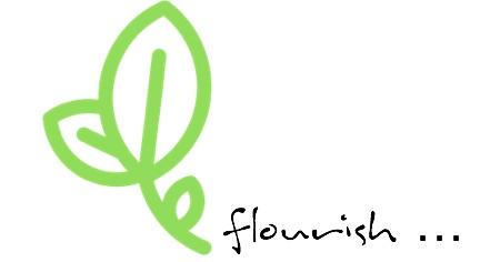 LOGO Green w Black Flourish.jpg