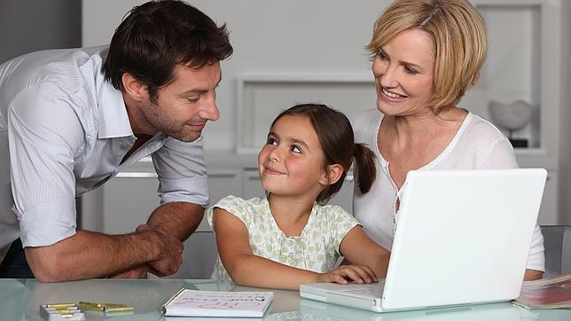 CLICK HERE FOR MORE INFORMATION  ON PARENTING WORKSHOPS ON SITE AT YOUR WORKPLACE.