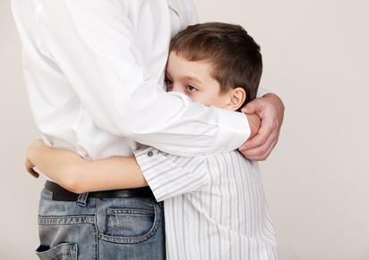 kid-hugging-parent.jpg