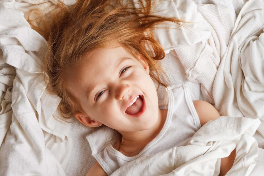 Sleep Sweet.jpg