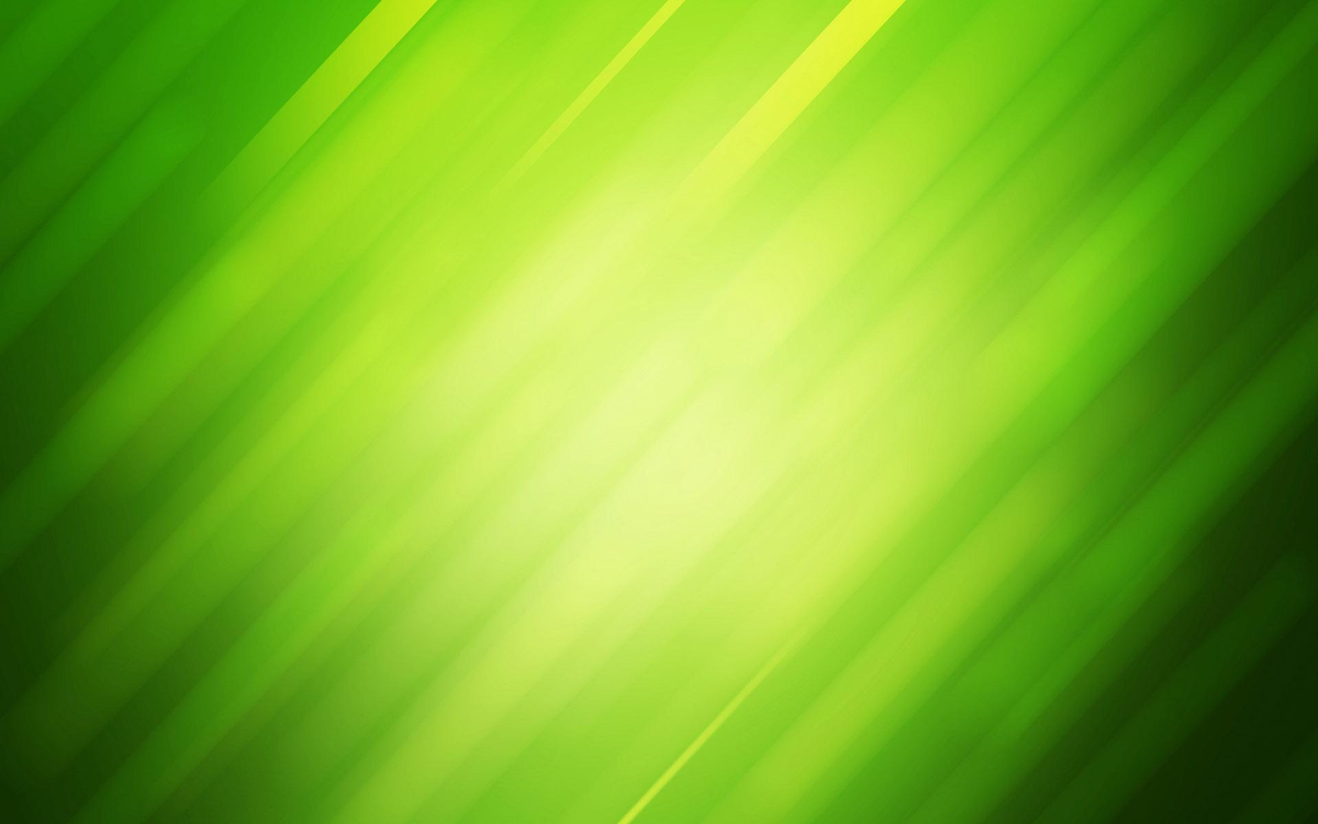 Green-Wallpaper-Pics-Free.jpg