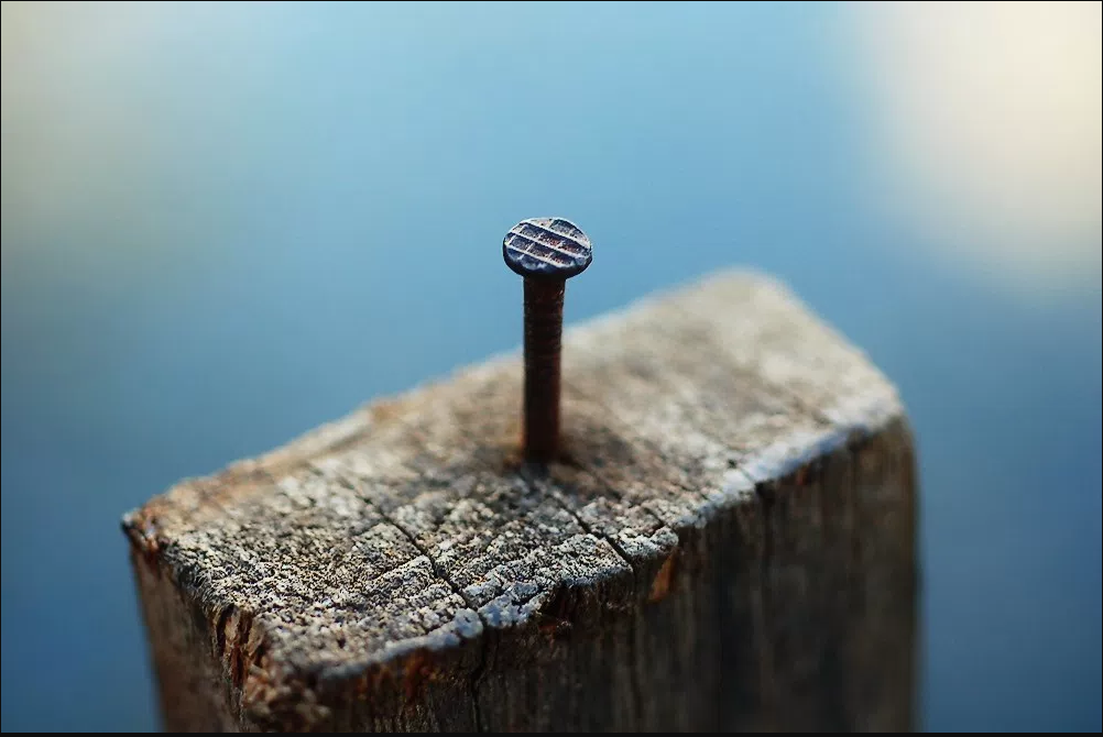 Nail in wood.png