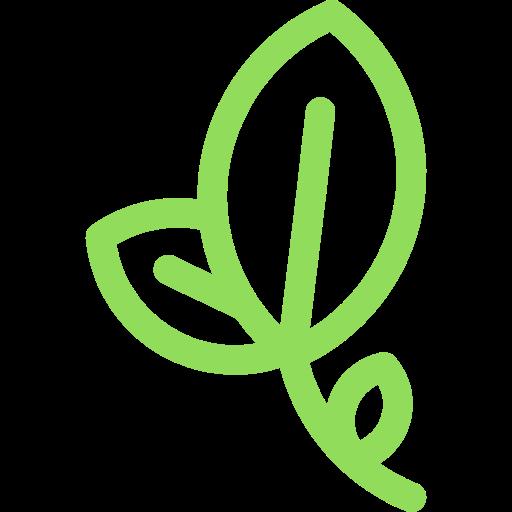 leaf (large green).png
