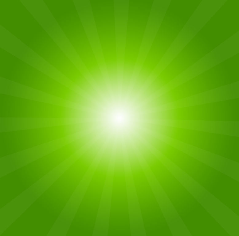 dac452d62450f4508e02be98132cf642-brilhante-fundo-verde-sunburst.jpg
