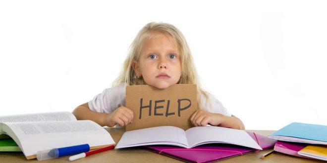 Child-Needing-Help-660x330.jpg