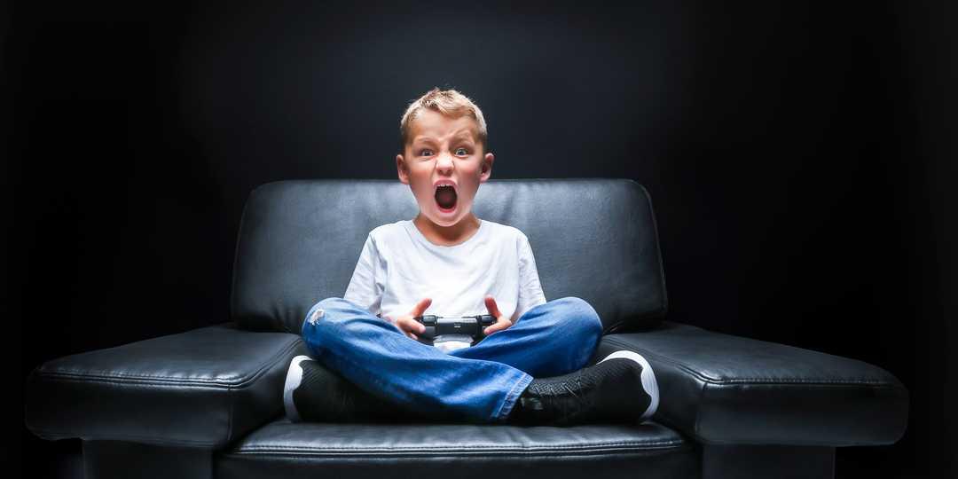 636415878248157266-Kid-Playing-Video-Game-ESRB-Hero.jpg