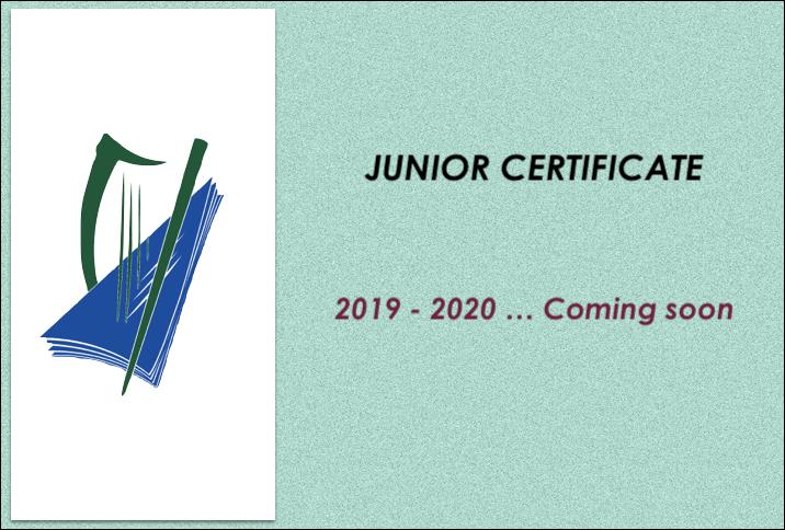 Jun Cert Coming soon.png