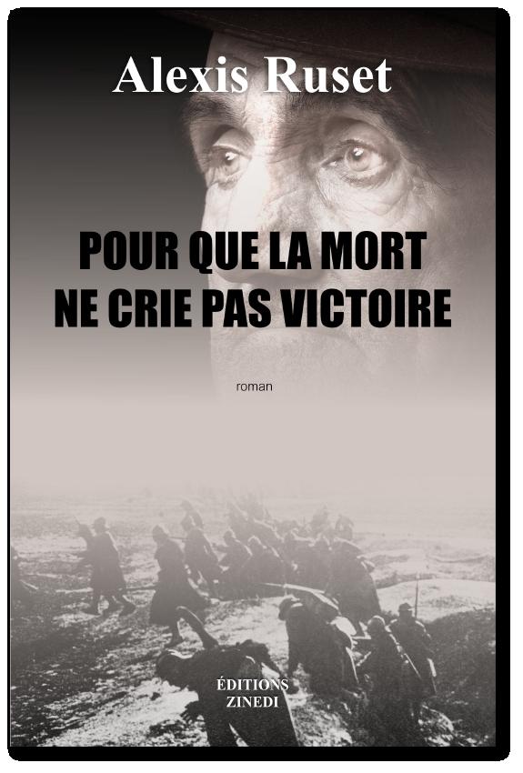 ≪ Un extrait plein de charme et de poésie où la guerre évoquée au début est mise entre parenthèse par le