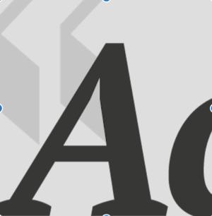 LOGO+ACTUA.png