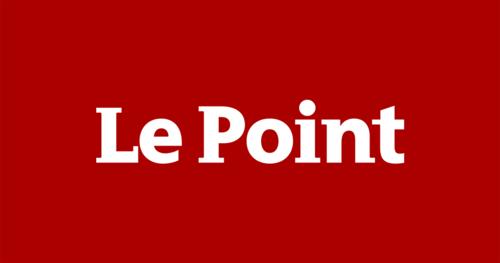 Illu_lepoint.png