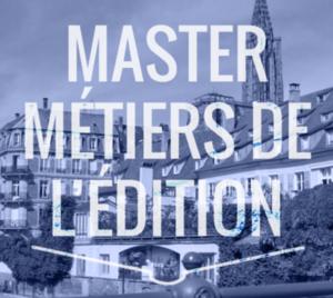 Master+Edition+Strasbourg.png