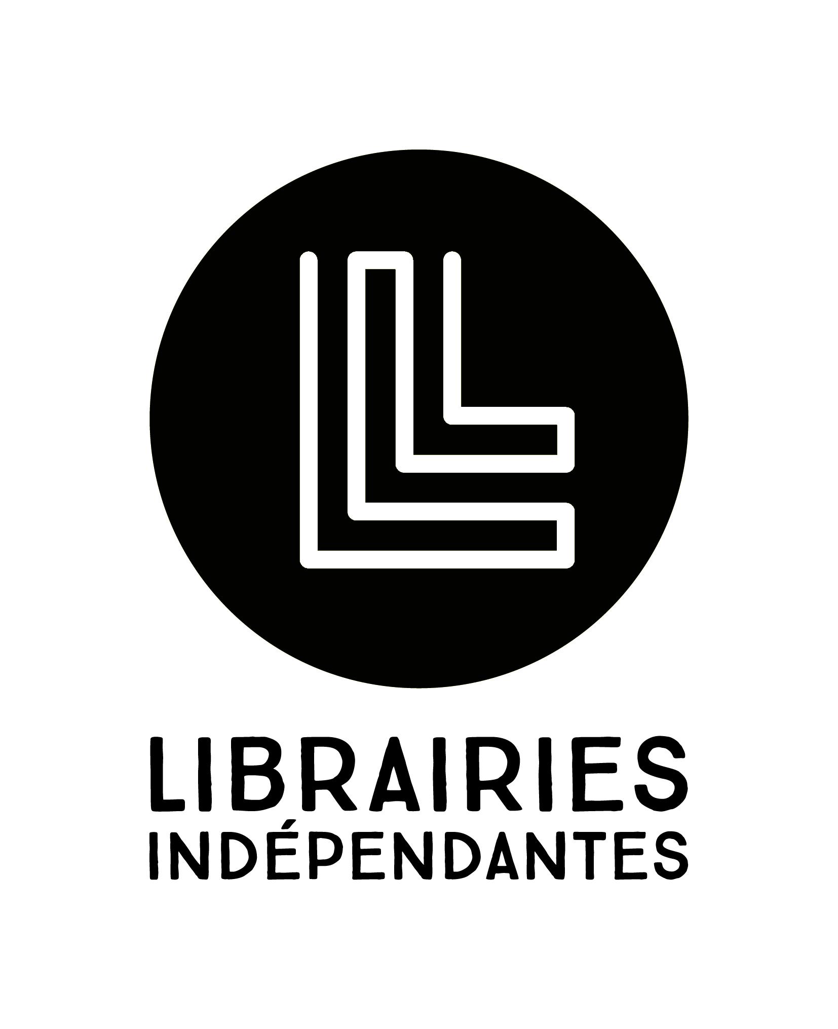 16. Librairies_Logo VERTICAL_NOIRE.png
