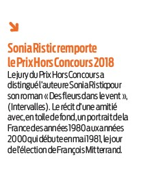 Sud-OUest-Hors-Concours.jpg