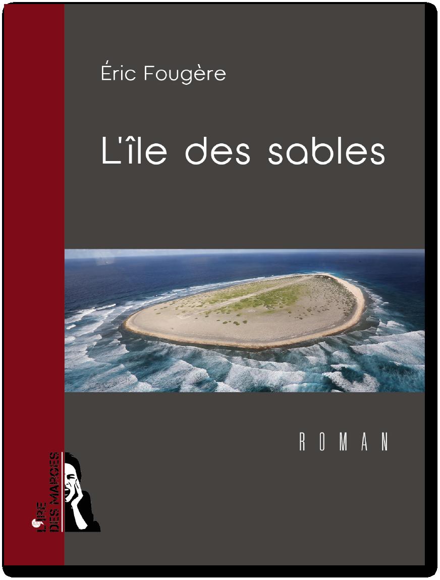 Éric Fougère