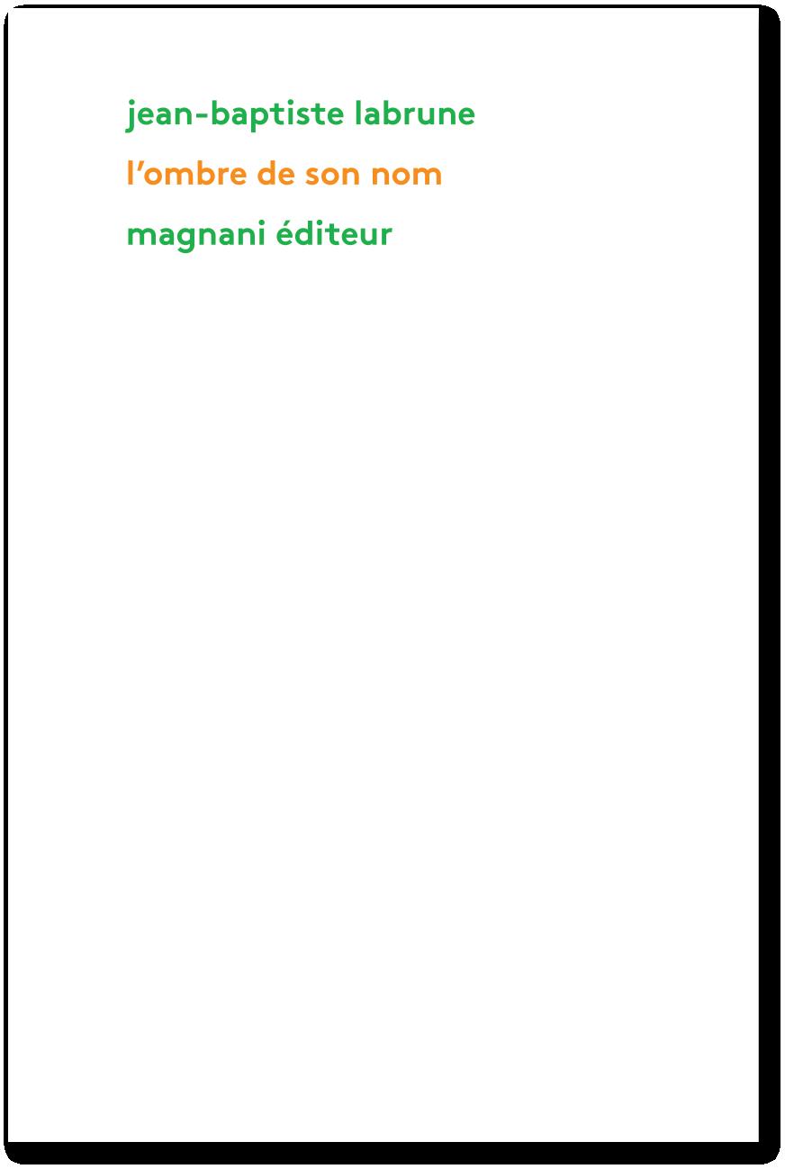 2019 Couvertures ombrage foncé -96 dpi-23.png