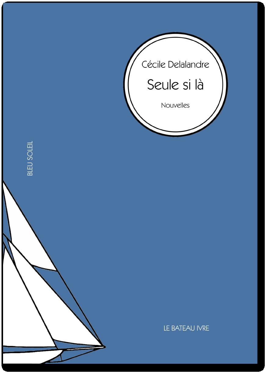 2019 Couvertures ombrage foncé -96 dpi-24.png