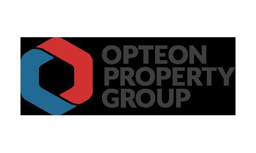 opteon-logo.png