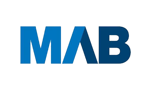 MAB_Corporate_logo_Med-(5).png