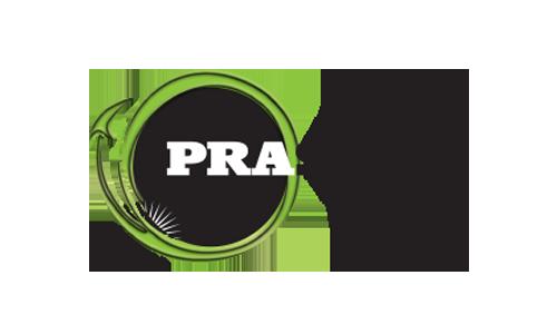 prasinus.png