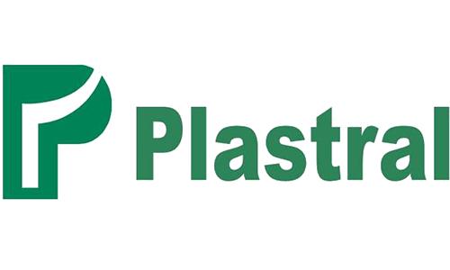 Plastral logo.png