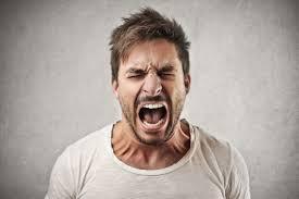 Anger Man.jpg