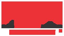 FRA-Logo.png
