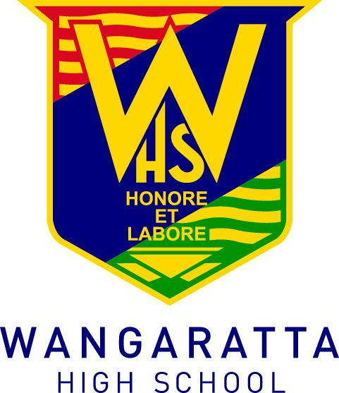 WHS Logo.jpg