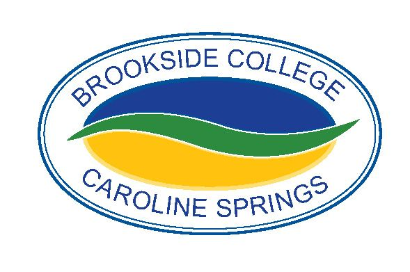 Brookside College Logo - new.jpg