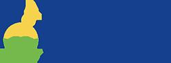KCCC-logo.png
