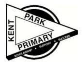 Kent Park PS Logo.jpg