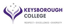 Keysborough College Logo.jpg