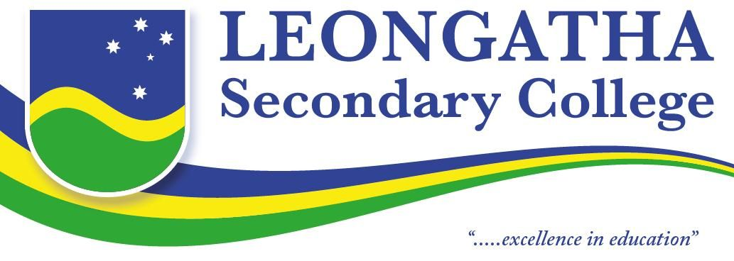 Leongatha Secondary College Logo.jpg