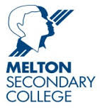 Melton SC Logo.jpg