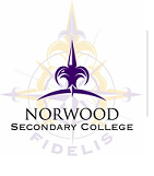 Norwood SC Logo.png