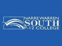 NWS P12 Logo.jpg