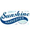 Sunshine Harvester Logo.png