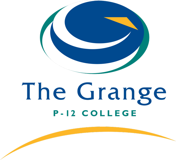 The Grange Logo.png