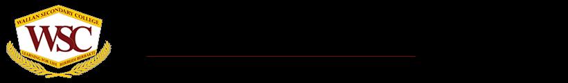 Wallan SC Logo.png