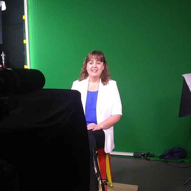 Look out, she's at it again! Cate is  shooting videos that will make life easier for Business Managers and customer service teams. If you're looking for a fun and stress free way to create videos for your business, contact Adam now at www.thetribe.com.au #cateschreck #serviceexcellencetraining  #thetribegeelong #geelong  #ballarat  #melbourne and beyond